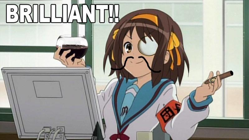 Le coin manga et japanimation ! Brilli11