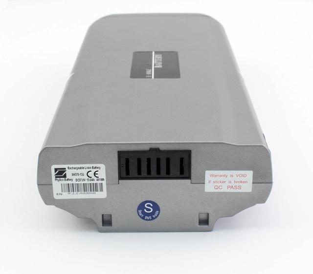 Problema adaptando una batería con distinto número de pines. 71pfkg10
