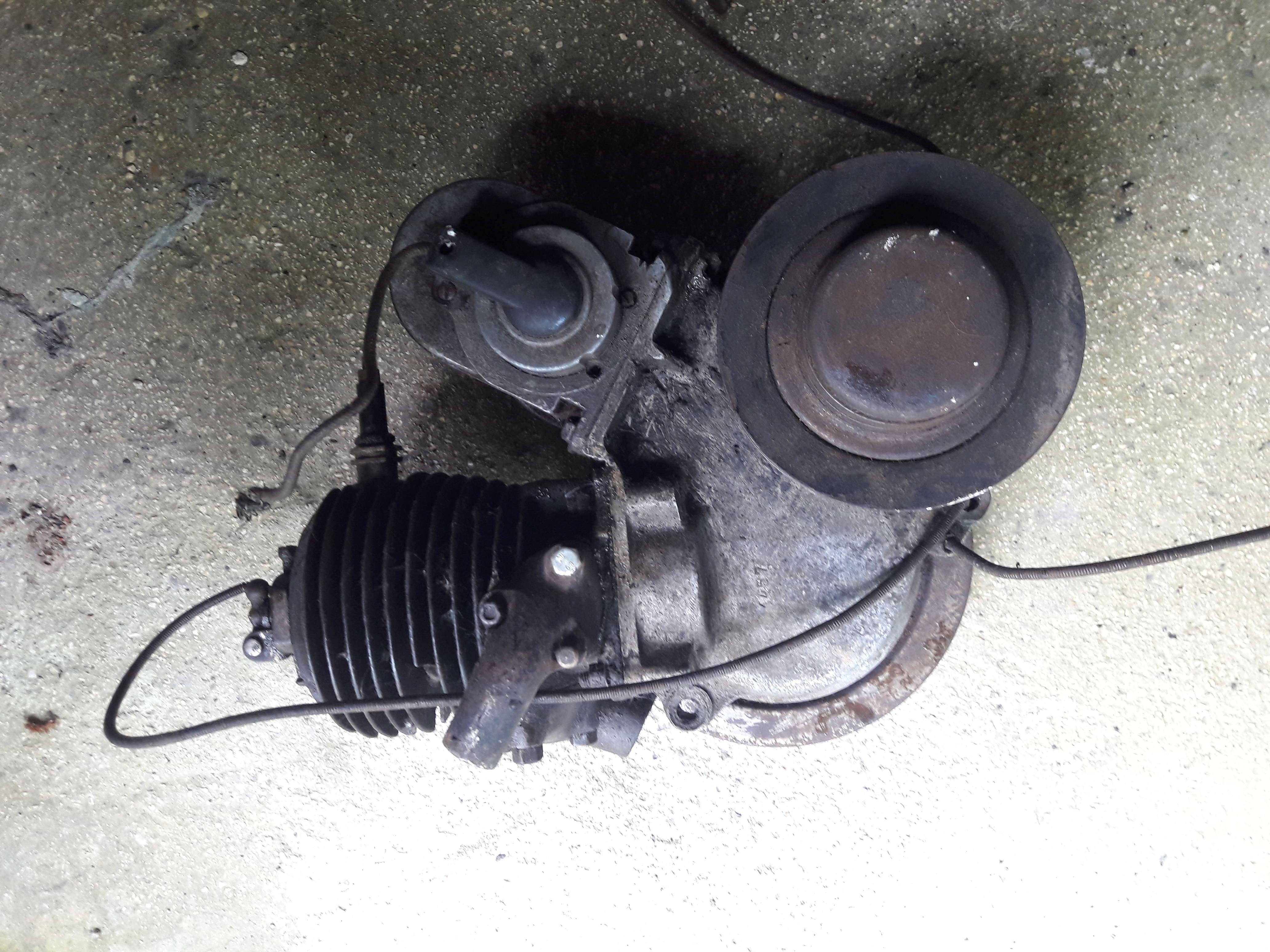 quel est ce type de moteur terrot ? 20180615