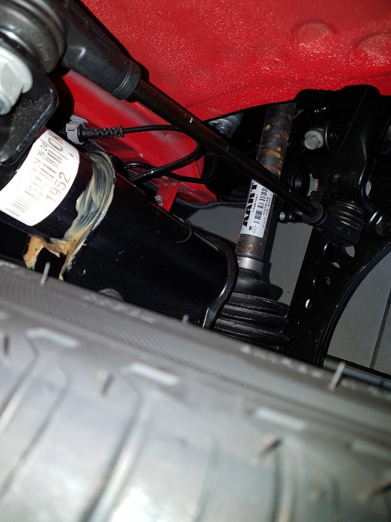 Palier izquierdo oxidado 1.4 turbo 125cv - Página 3 20180315