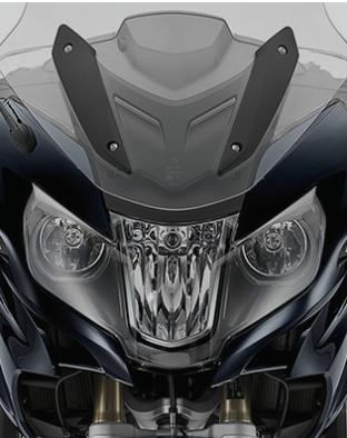 Salon de la moto 2018 à Marseille. - Page 2 Rt120010
