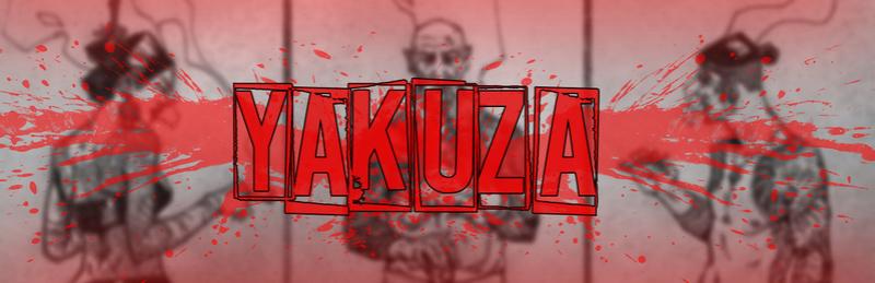 Заявление на пост Лидера Yakuza [закрыто] D210