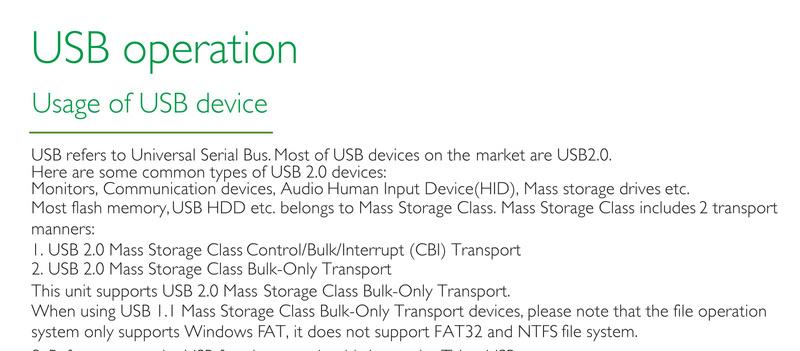 Which USB 10e85e10