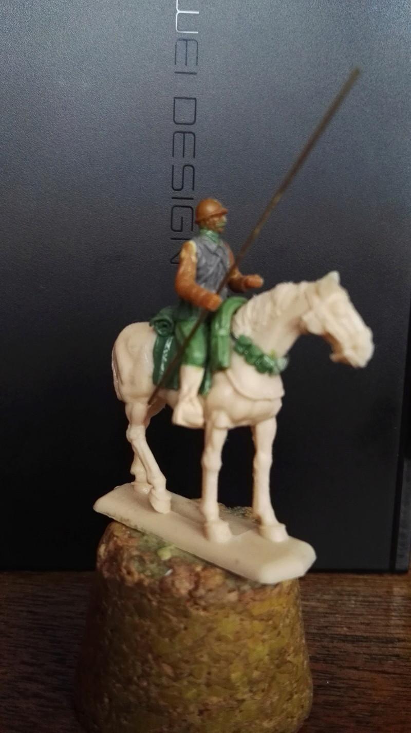 Figurines 1/72  Img_2011