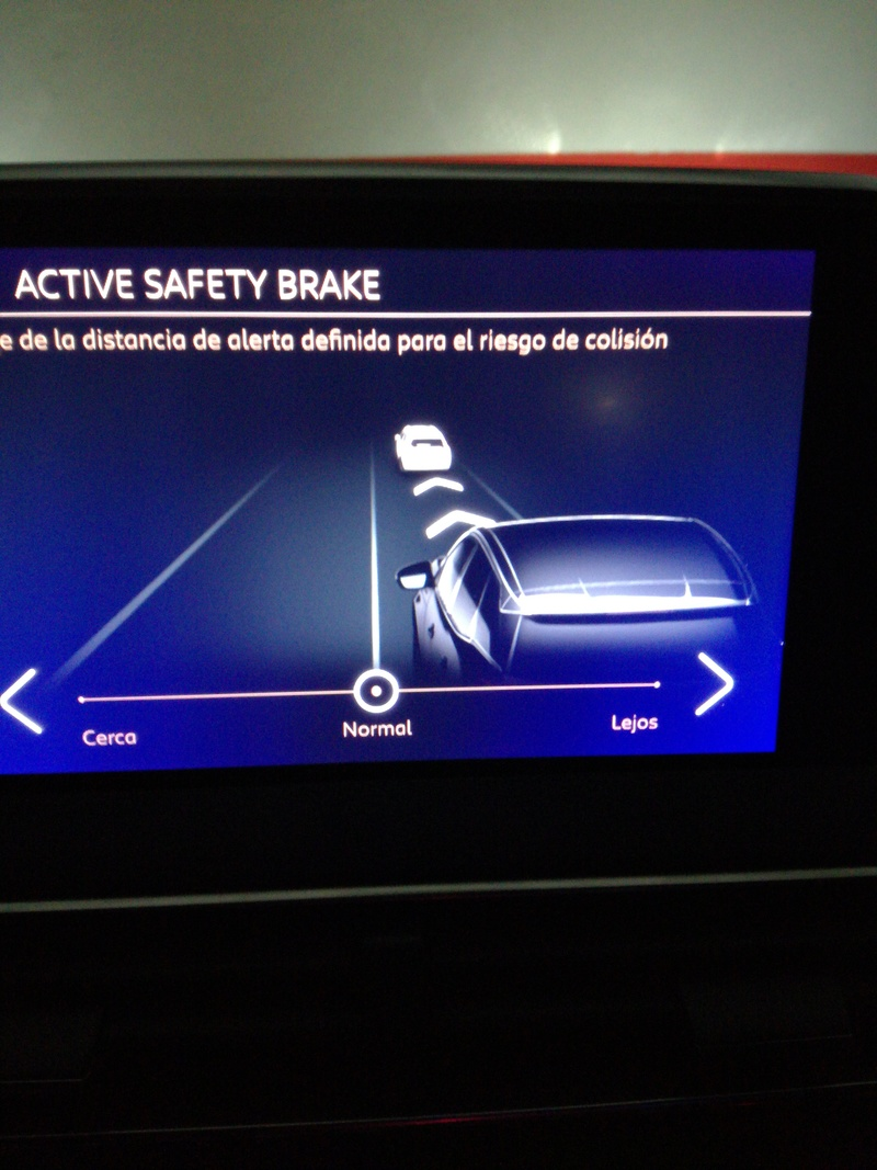 Safety Brake - Página 2 15217810