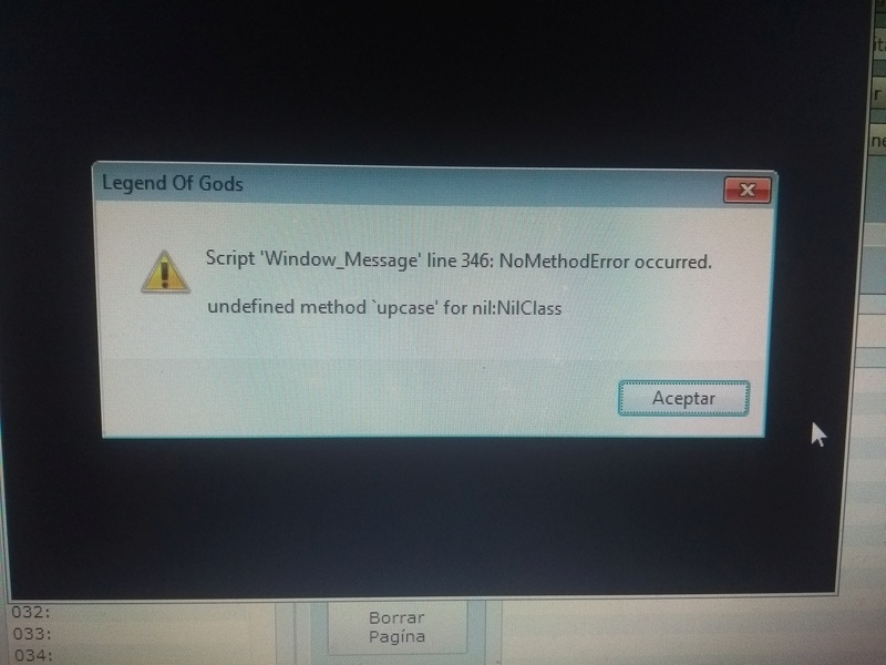 Necesito ayuda para corregir un error de script Img_2010
