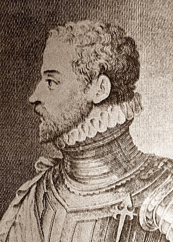 A Alonso de Ercilla Ercill10