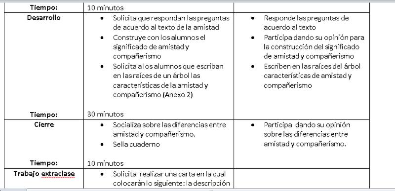 Ambientes de aprendizaje Secuen42