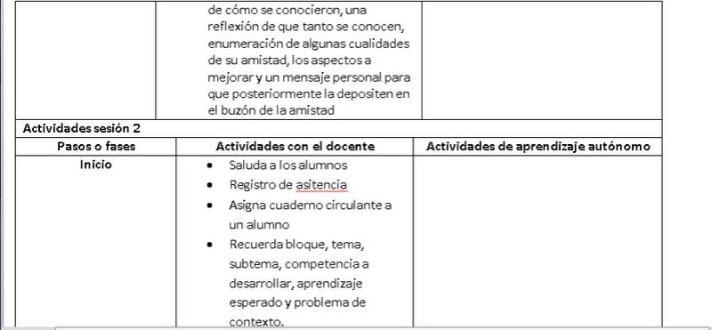 Ambientes de aprendizaje Secuen43