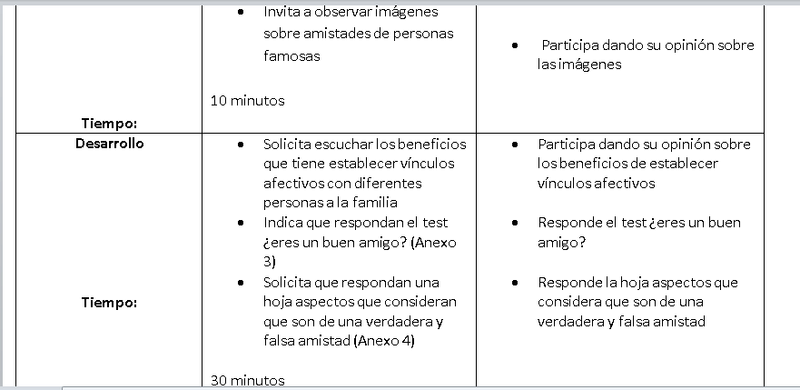 Ambientes de aprendizaje Secuen44