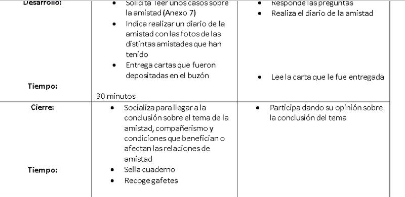 Ambientes de aprendizaje Secuen48