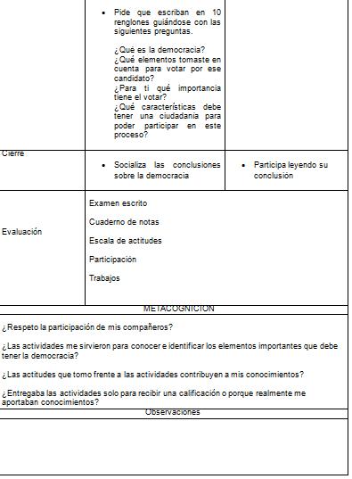 AMBIENTES DE APRENDIZAJE  Portad17