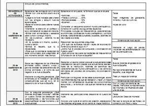 planificación de ambientes de aprendizaje 1_410