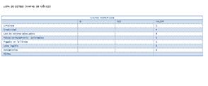 planificación de ambientes de aprendizaje 1_610