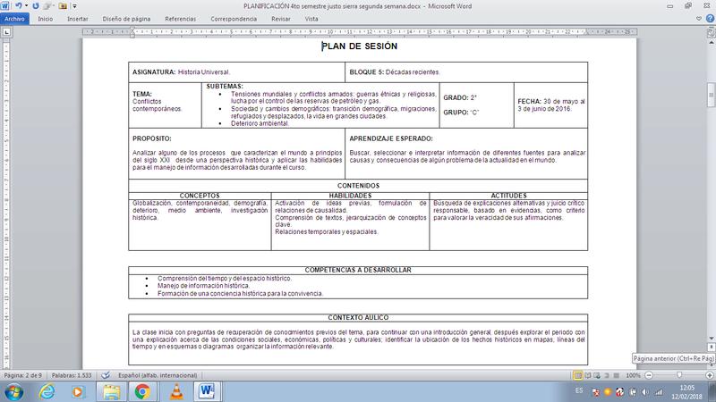 Situación didactica Plan_p12