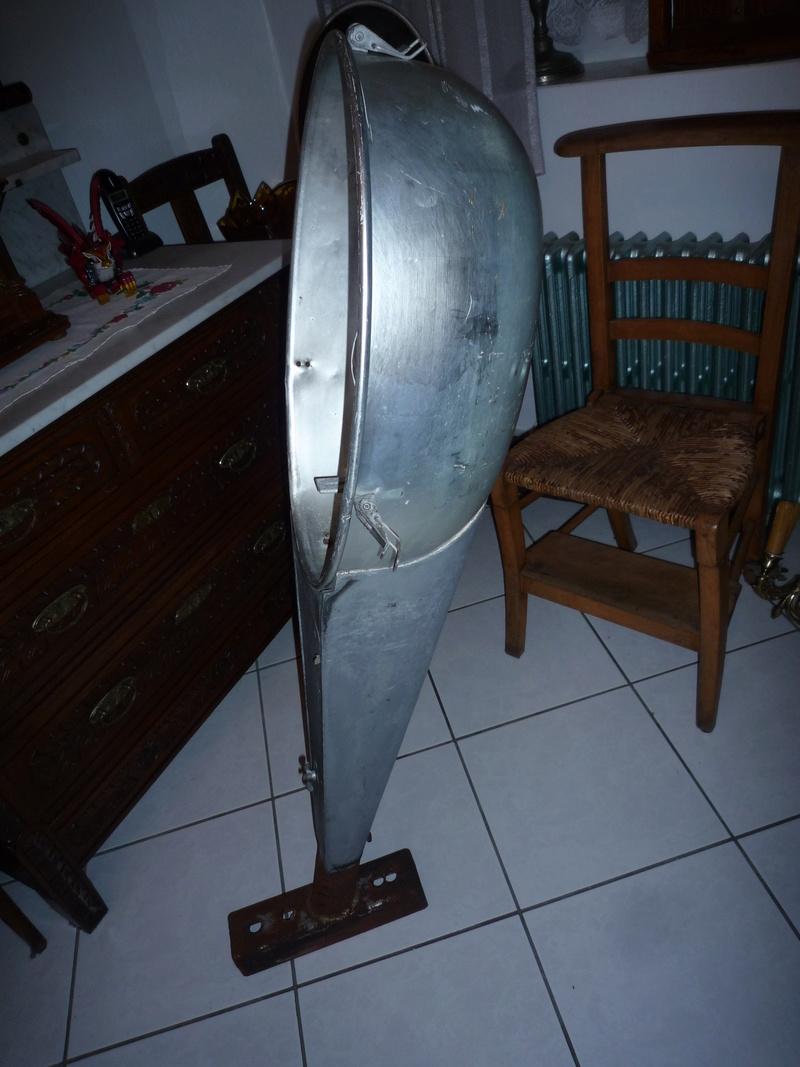 Model de lanterne inconnu P1030910