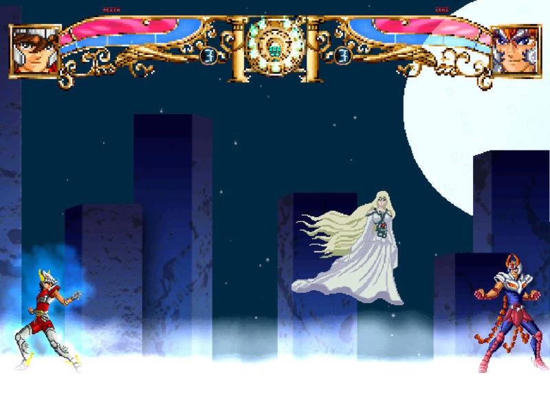 Stage de la Luna (Artemisa e Icaro) Mugen010