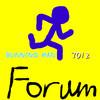 Running Man 7012