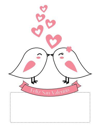 San Valentín - Página 3 Foroam10