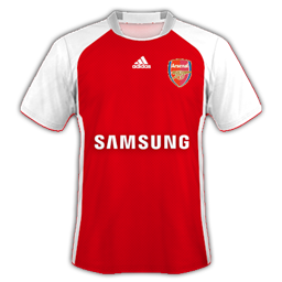 Kits TinchoG2000 Arsena10