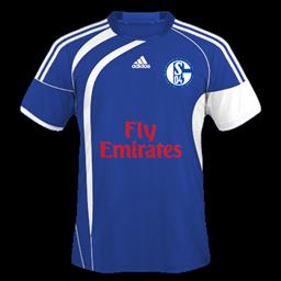 Kits Schalk10