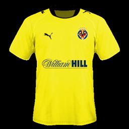 Kits Villar10
