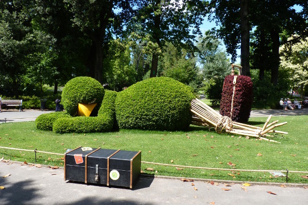 """Déficoncours """"l'art au jardin"""" - les votes 2016-010"""