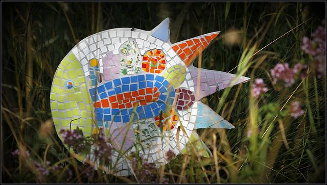 """Déficoncours """"l'art au jardin"""" - les votes 34924710"""
