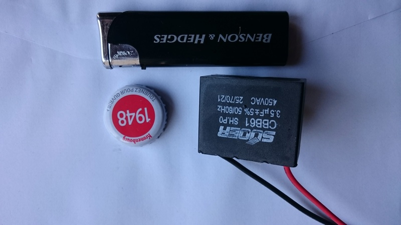 condensateur hilti Dsc_0113