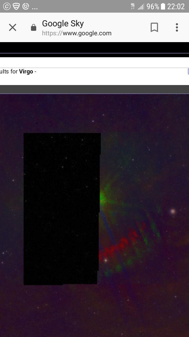 NASA's Fake CGI Ball Planets - Page 2 Screen11