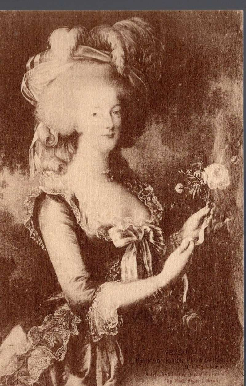 Variations sur le portrait à la rose - Page 12 11625710