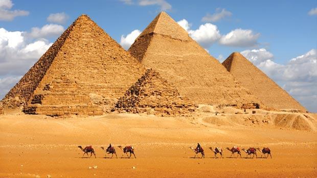 ΠΛΗΡΟΦΟΡΙΕΣ ΓΙΑ ΤΗΝ ΑΙΓΥΠΤΟ - Σελίδα 2 Egypt10