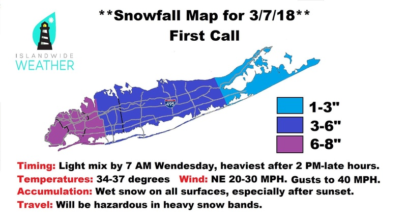 March 7th Godzilla: 1st Call Snow Map - Page 3 64fac310