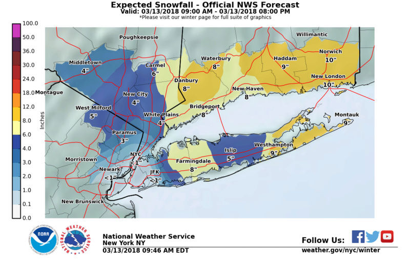 March 13th JUST Missed Nor'easter Observations - Page 13 8405ad10