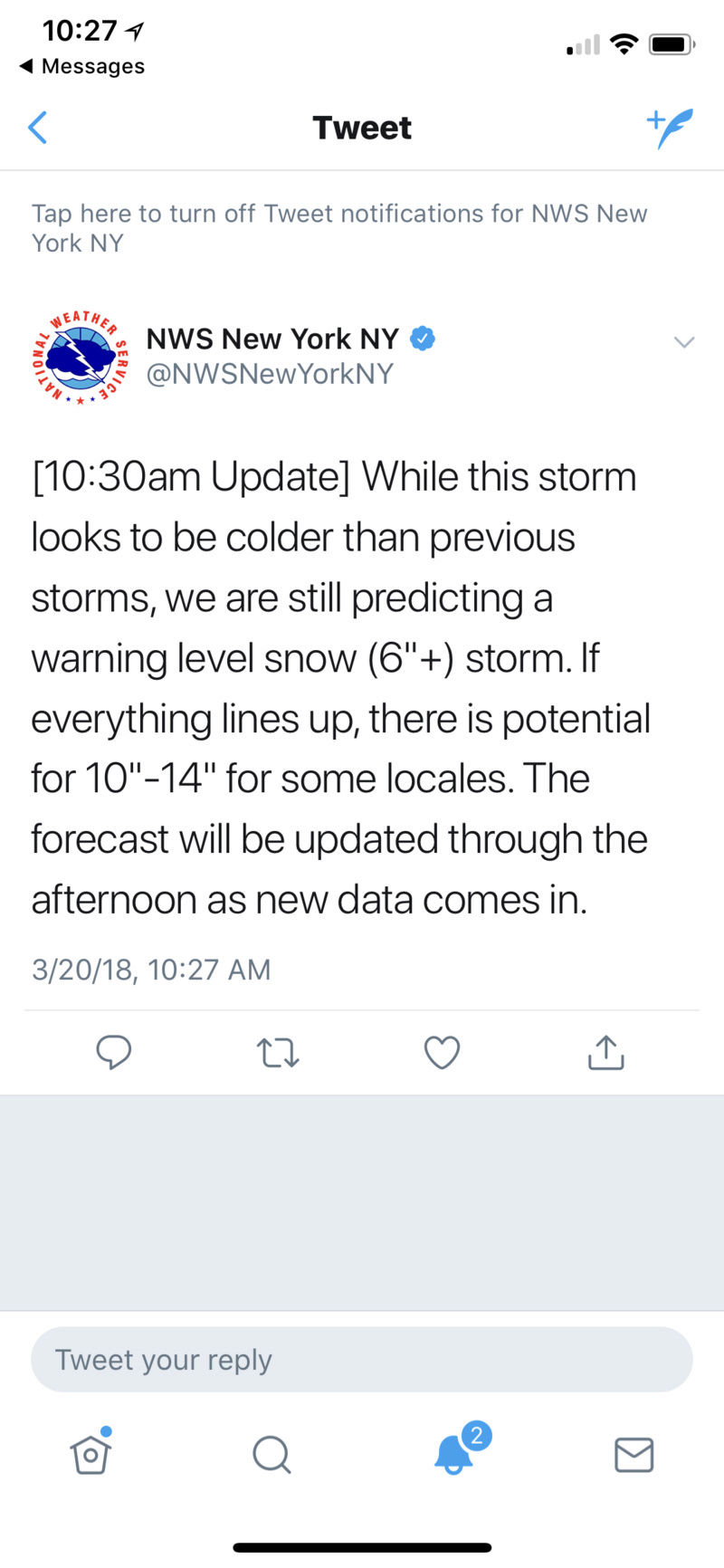 March Madness! Spring Snowstorm Observations - Page 2 A5538110