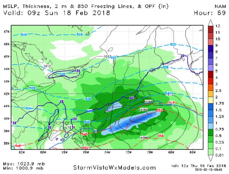 FEB 17th-18th Snow? Sleet? Rain? Captur13
