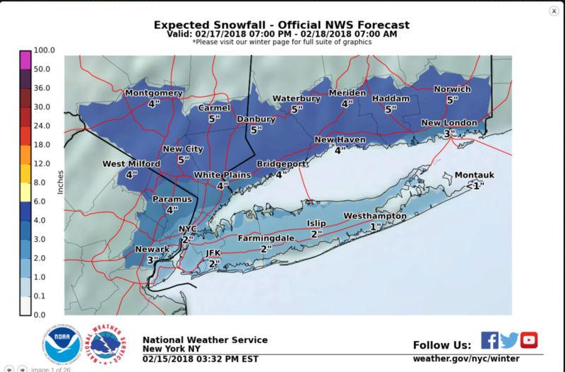 FEB 17th-18th Snow? Sleet? Rain? - Page 2 Captur20