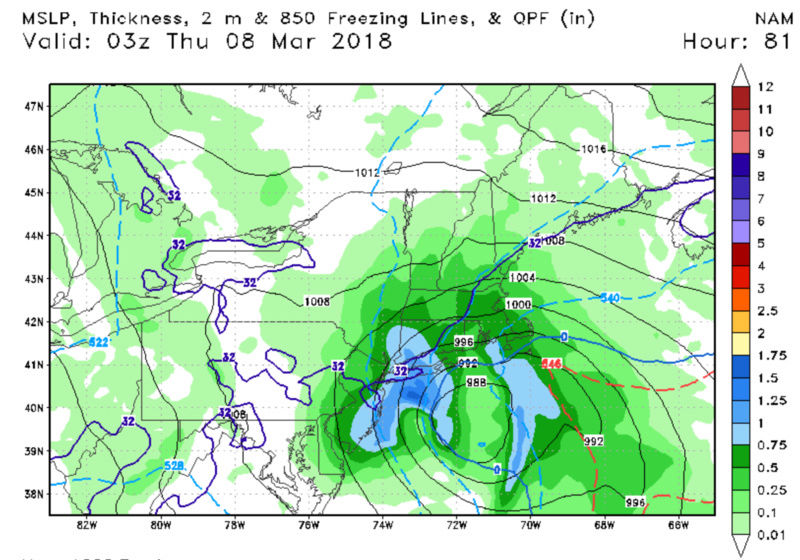 March 7th-8th 2018 Storm Potential - Page 2 Captur45