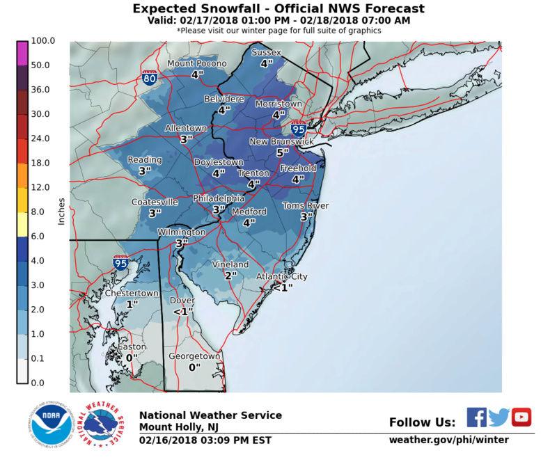 FEB 17th-18th Snow? Sleet? Rain? - Page 5 Stormt10