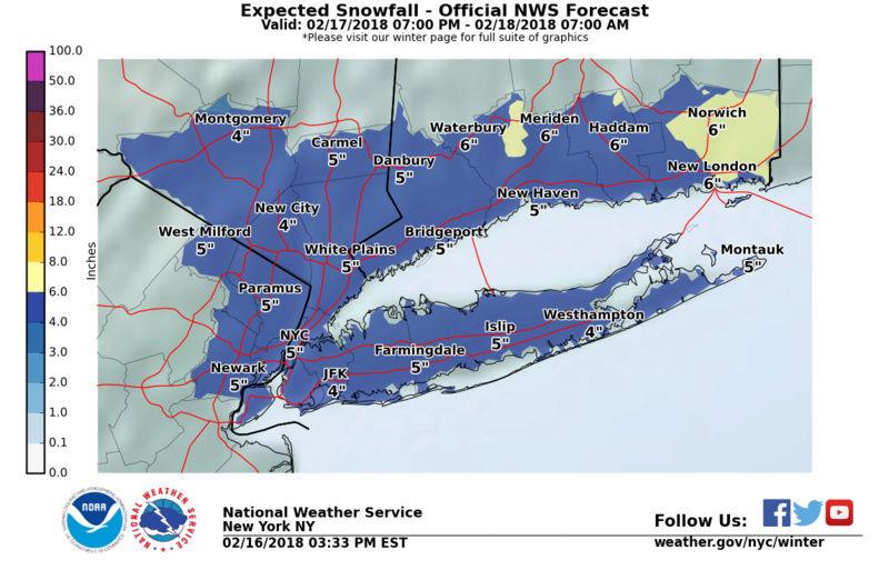 FEB 17th-18th Snow? Sleet? Rain? - Page 5 Stormt11