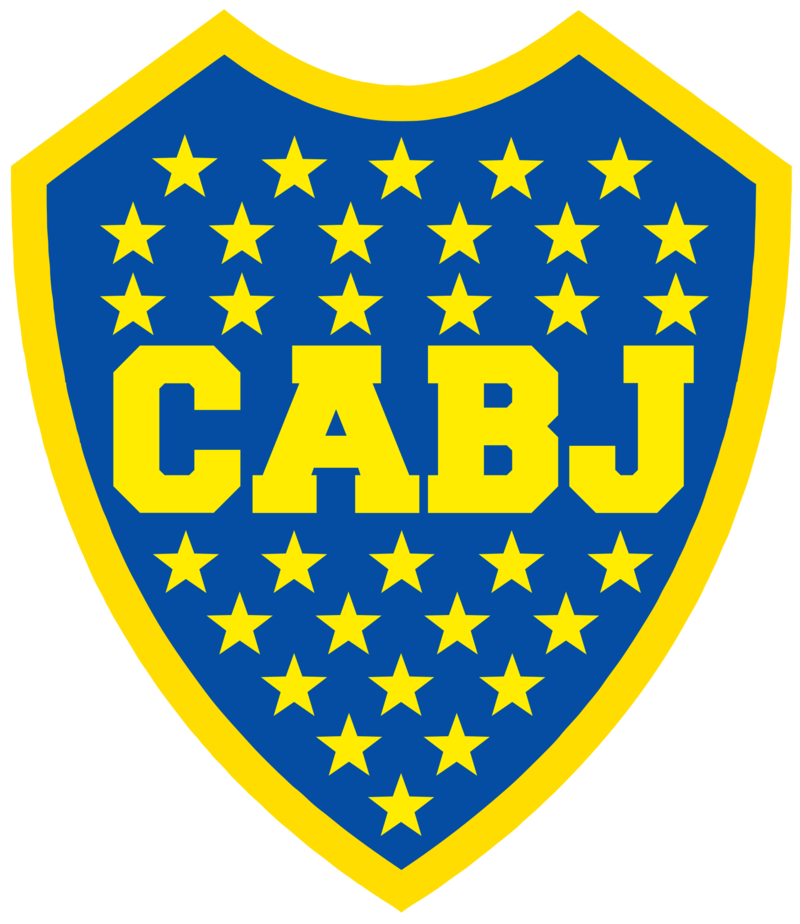 Diego Maradona Escudo10