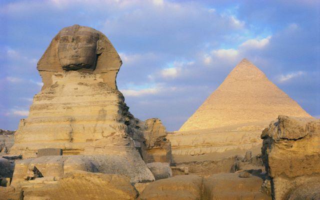 ΑΙΓΥΠΤΟΣ - αφιέρωμα στον πολιτισμό της!  Pyrami10