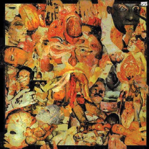 MBB #017 - Les pochettes d'album 61vk1e10