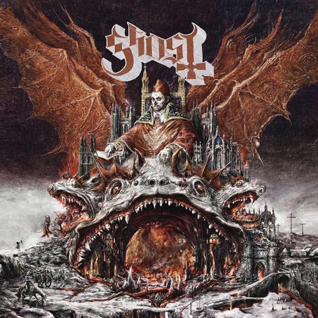 Ghost - Prequelle Ghost-11