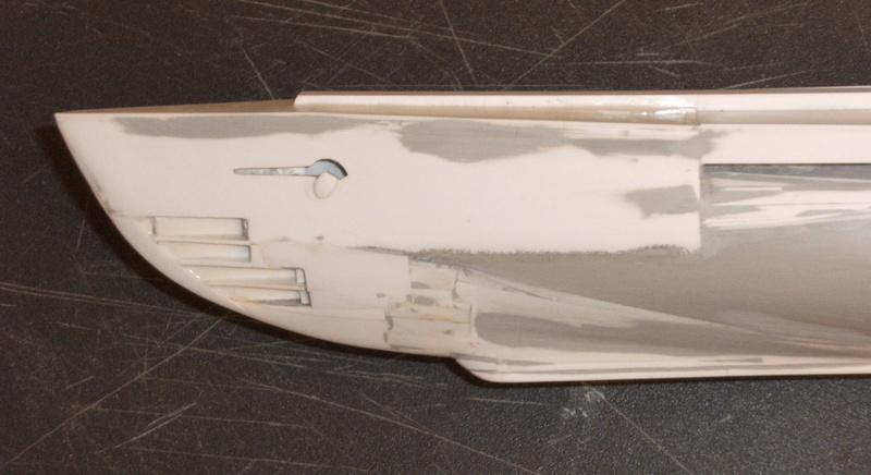 Sous-marin porte-avions japonais I-400 échelle 1/200° 37_i-410