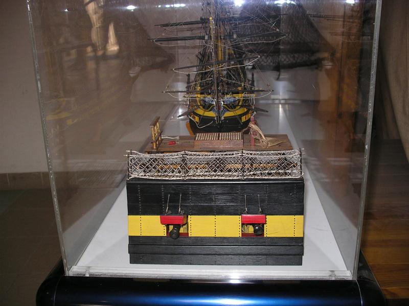 HMS Victory Imgp0211