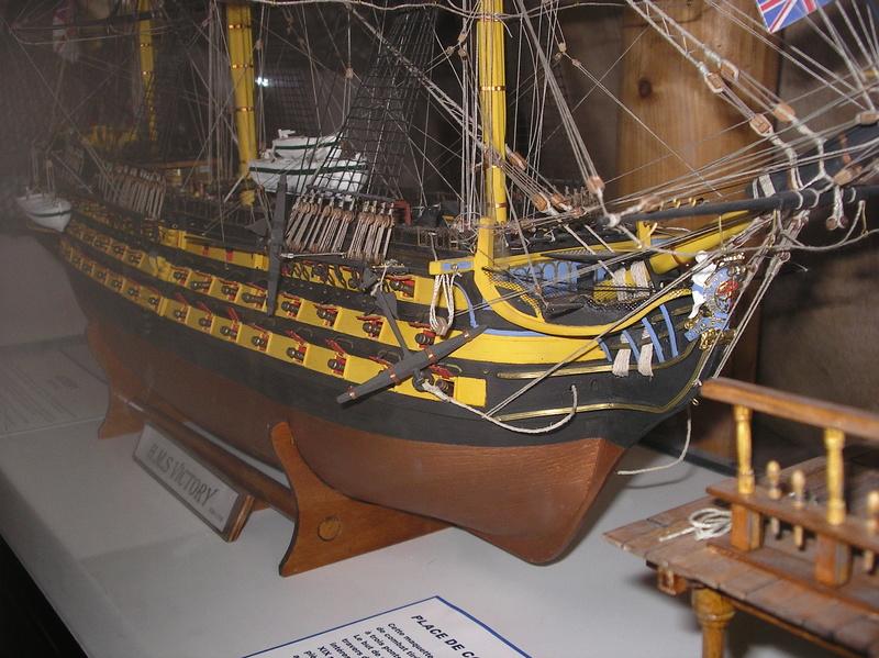 HMS Victory Imgp0212