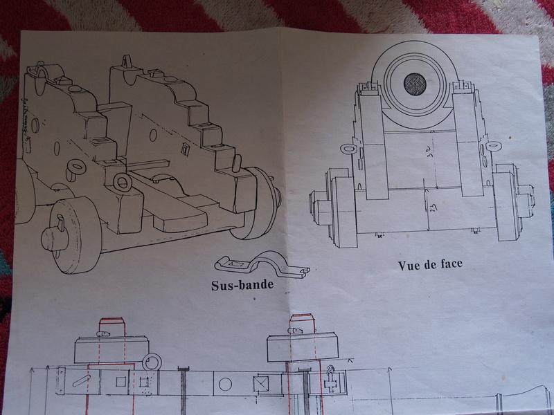 Canons de 36 livres P1011162