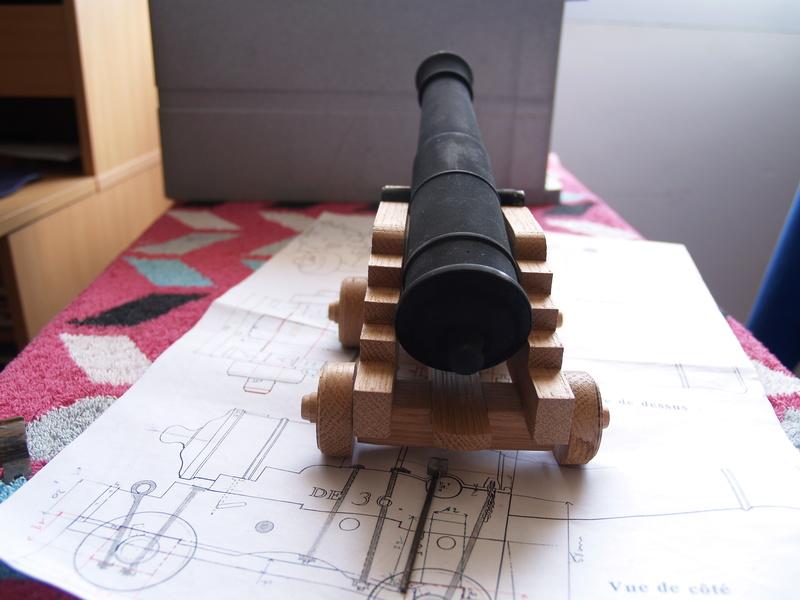Canons de 36 livres P1011167