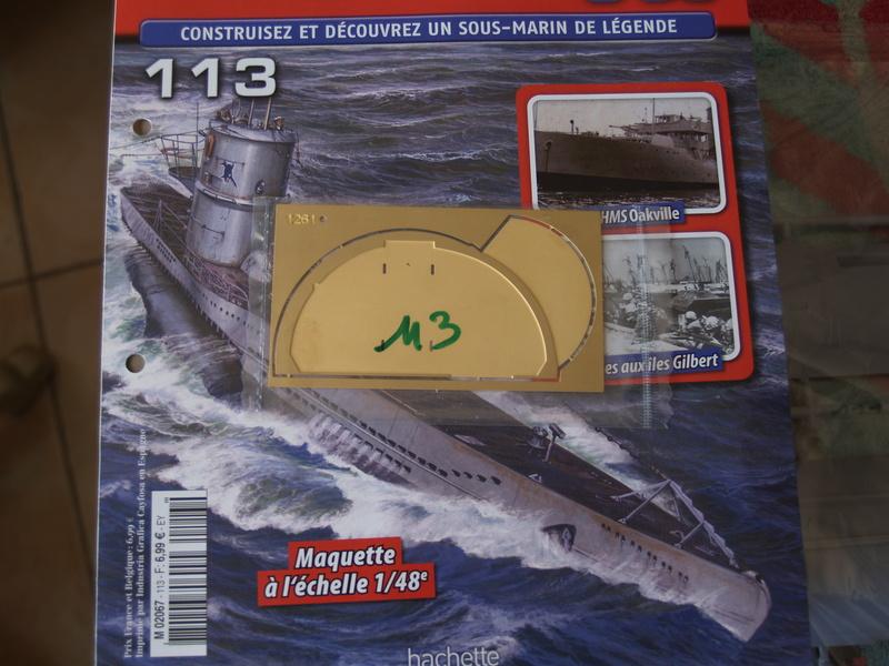 U 96 Hachette - Page 2 P1011337
